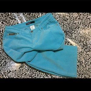 South Pole Pants - South Pole corduroy jeans juniors
